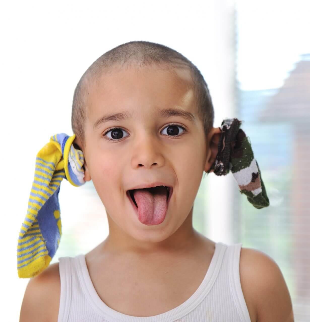 Gehörschutz Tipps