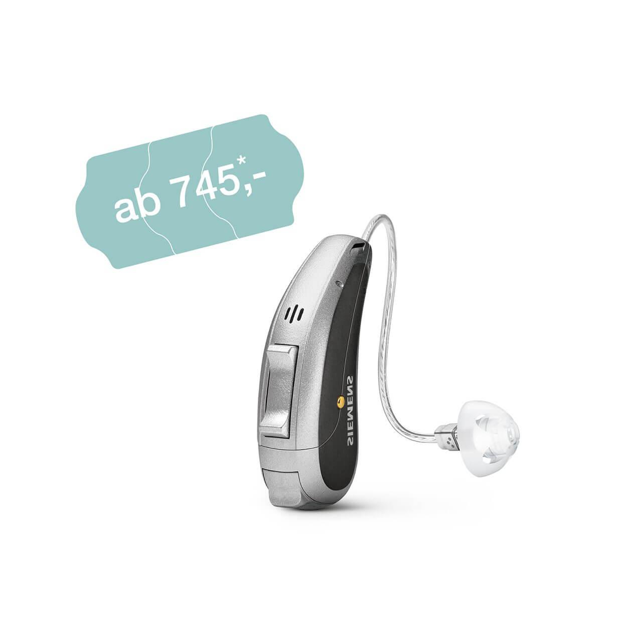 Hörgerät-Preise_Standard_KK