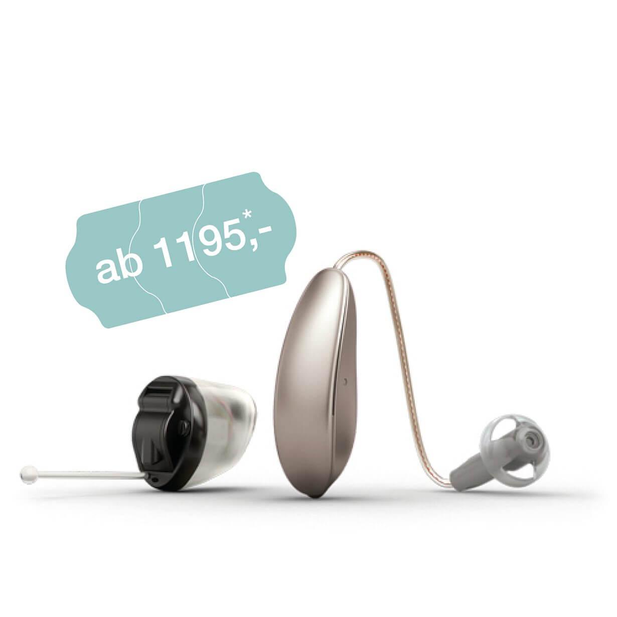 Hörgeräte-Preise_Komfort