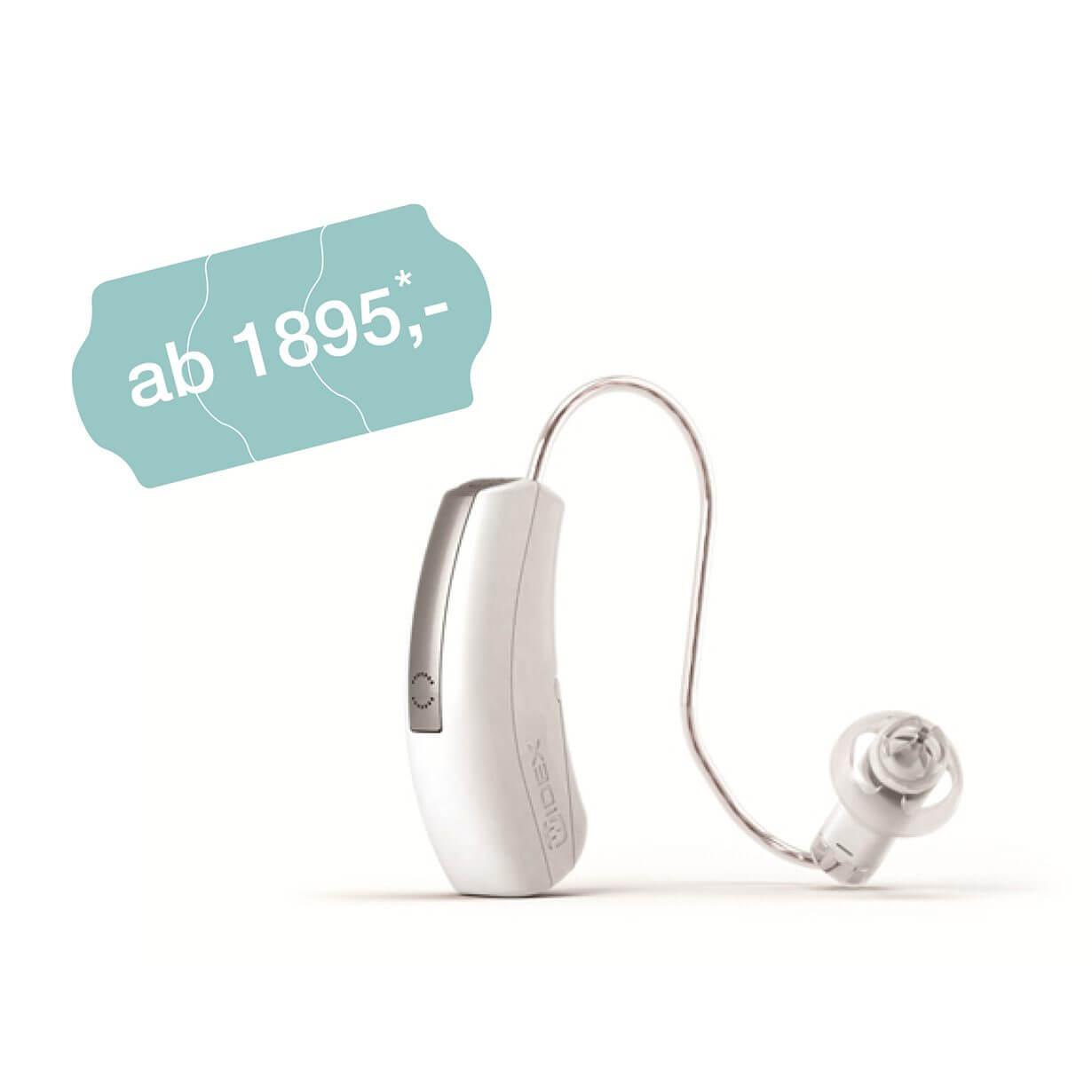 Hörgeräte-Preise_Premium _KK