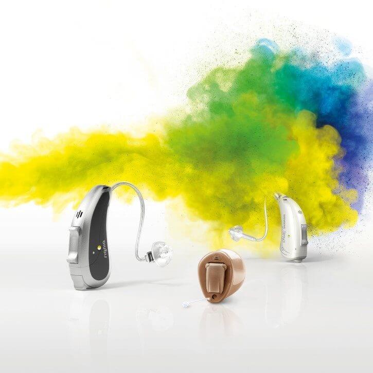 Hörgerätehersteller-signia-siemens