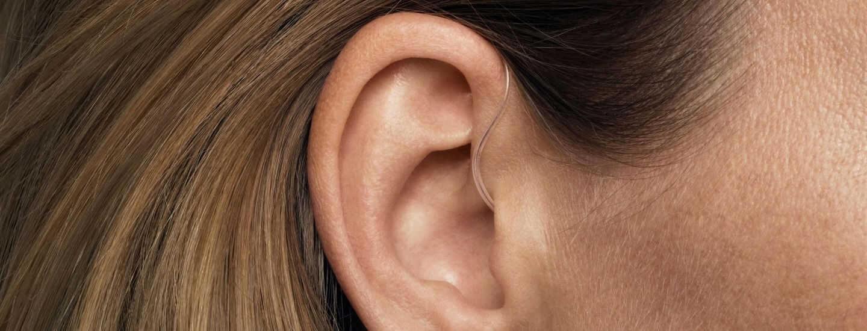 Diskretion bei Hörgeräte Möckel-min