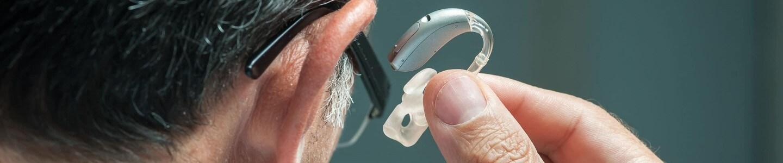 hörgeräte-zuzahlung-durch-die-krankenkasse