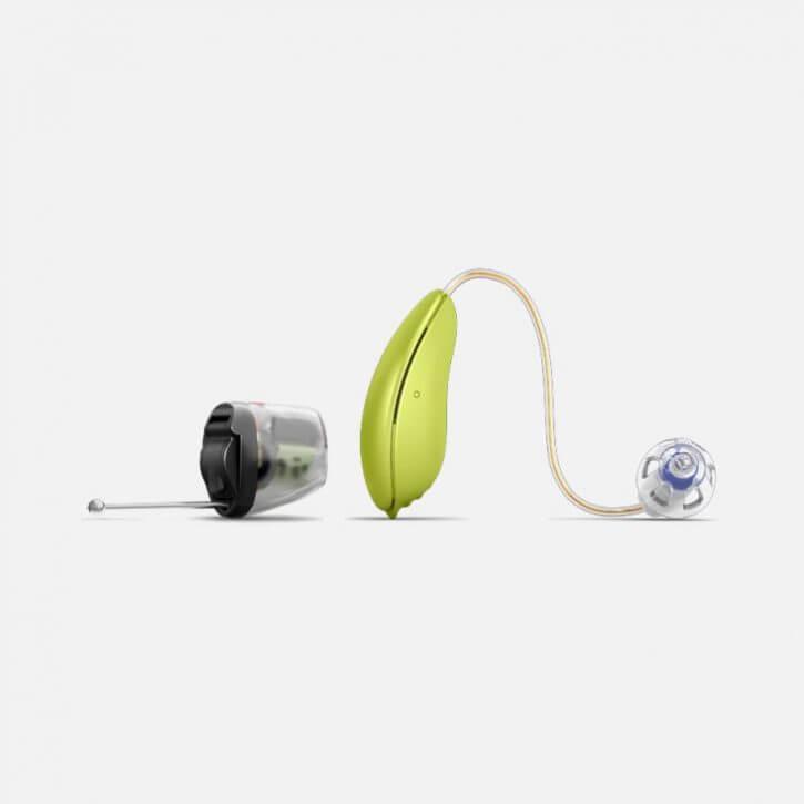 hörgerätehersteller-oticon