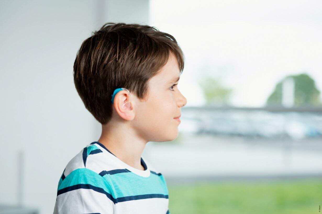 Kinder-Hörgeräte-Oticon_Opn_Play