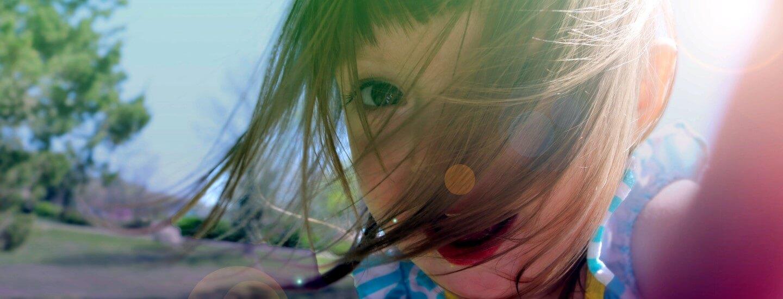 kinder-hörgeräte-zentrum-meiningen