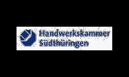 Hörgeräte Möckel ist Mitglied der Handwerkskammer Südthüringen