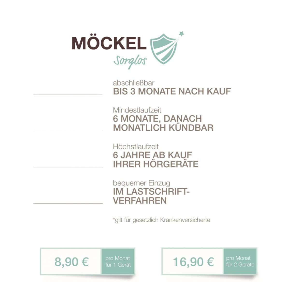 Hörgeräte-Versicherung_Sorglos-Paket