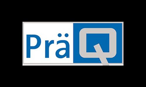 PräQ Gesellschaft zertifiziert