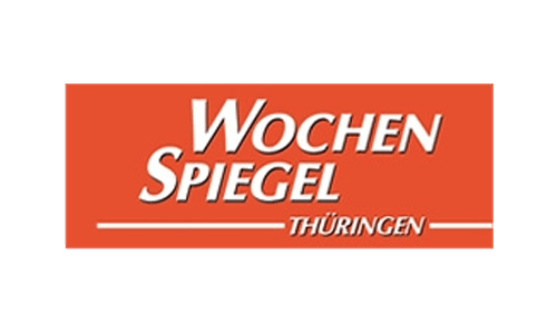 Wochenspiegel Hörgeräte Möckel