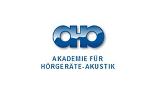 Partner der Akademie für Hörgeräteakustik
