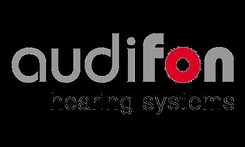 Audifon bei Hörgeräte Möckel