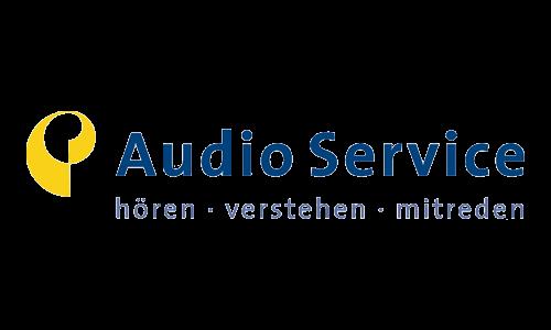 audio service bei hörgeräte möckel