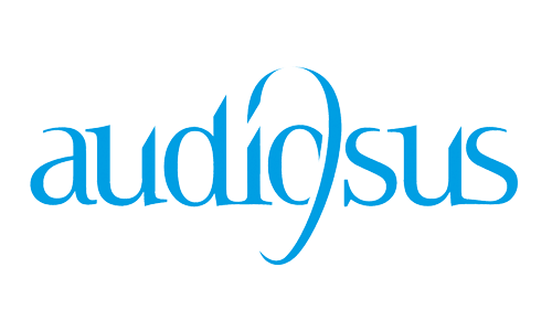 Audiosus bei Hörgeräte Möckel