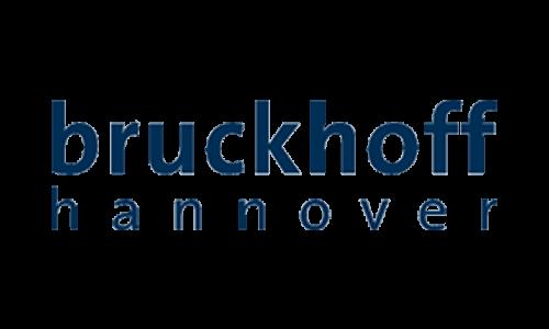 bruckhoff bei hörgeräte möckel