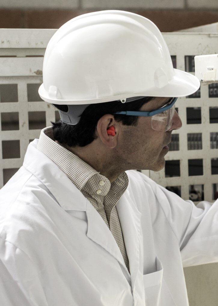 individueller-angepasster-gehoerschutz-industrie