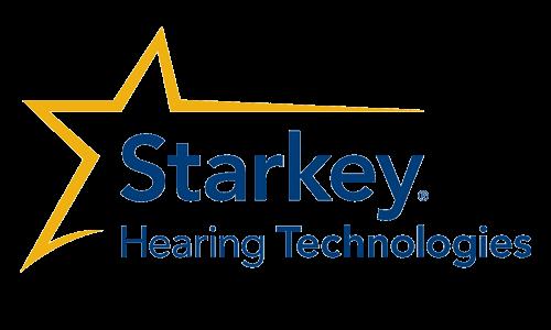Starkey bei Hörgeräte Möckel