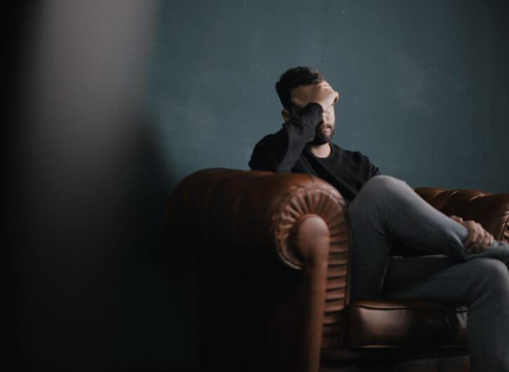symptome beim hörsturz