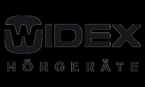 Widex bei Hörgeräte Möckel