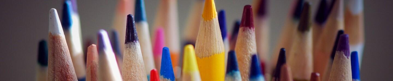 roger focus hilft in der schule