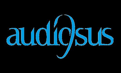 audiosus_500x300px-min