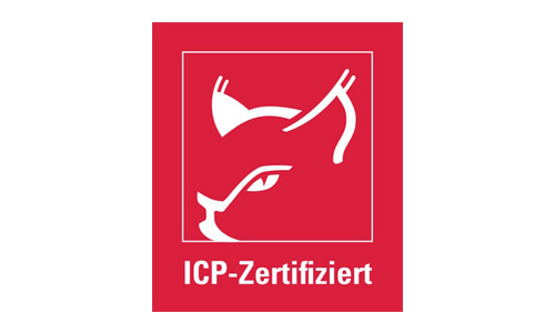 icp-zertifiziert_500x300px-min