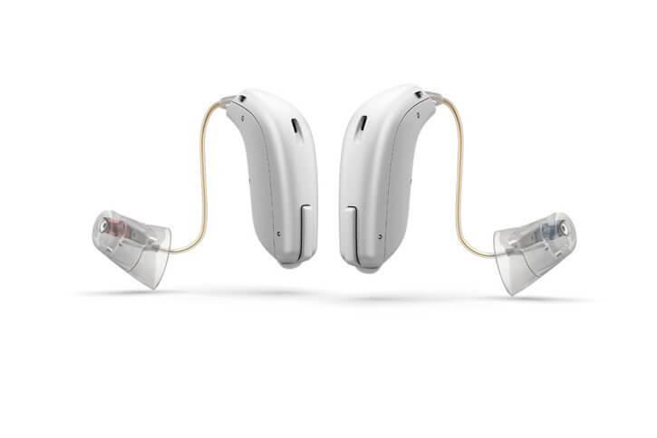 Oticon_Opn_digitales-Hörgerät