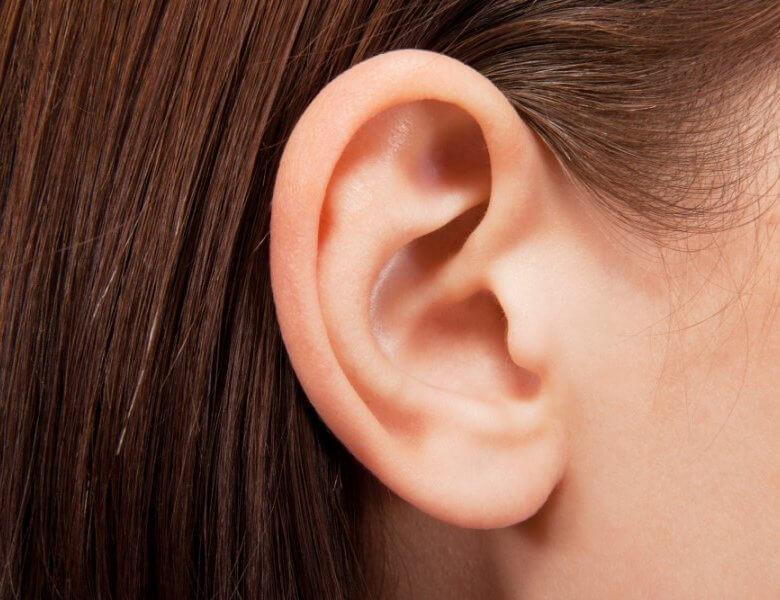 Phonak Hörgeräte: 100 Testhörer gesucht!