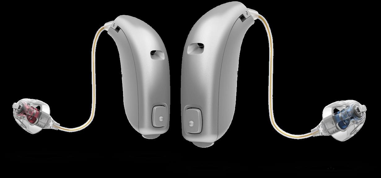 Oticon-Hörgeräte-RIA2