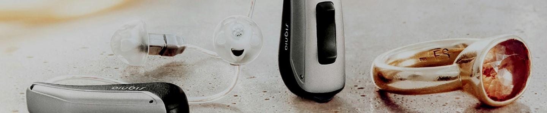 siemens-hörgeräte-ovp_header