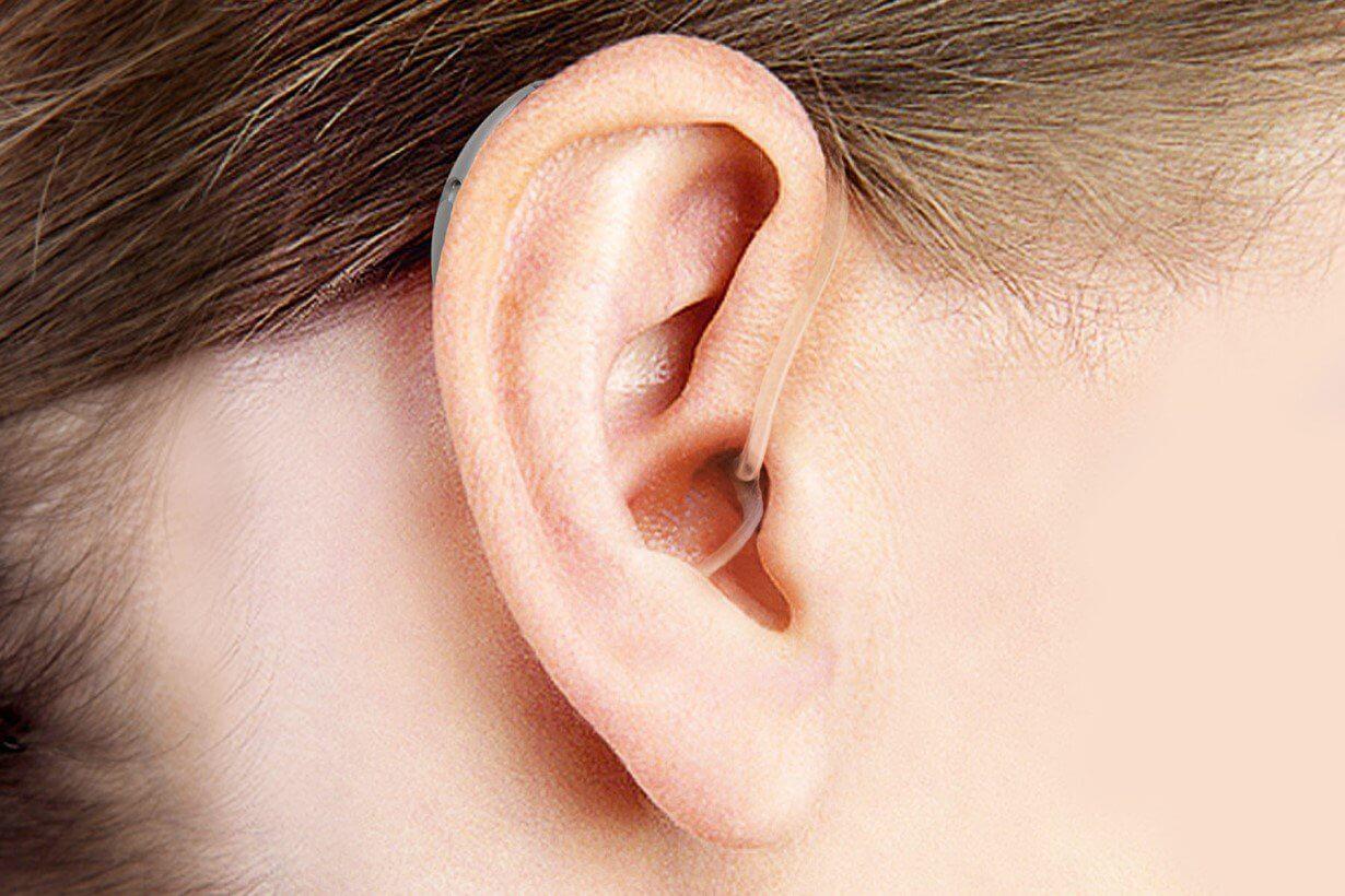 hörgeräte-vergleich_hinter-dem-ohr-hörgeräte