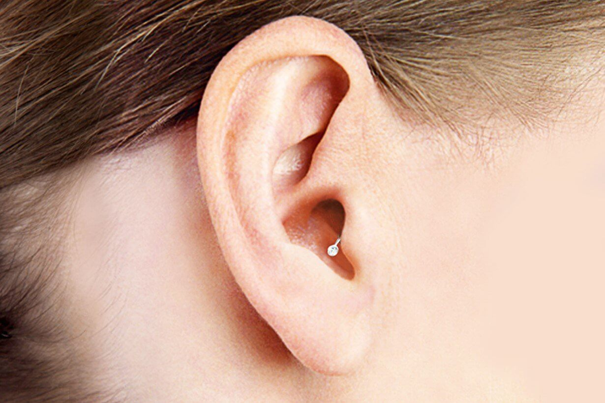 hörgeräte-vergleich_im-ohr-hörgeräte
