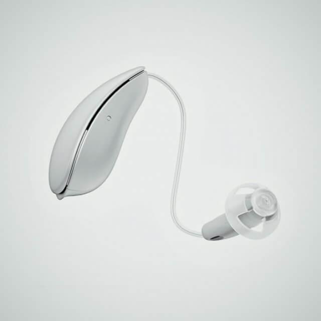 günstige-hörgeräte-oticon-intiga-10