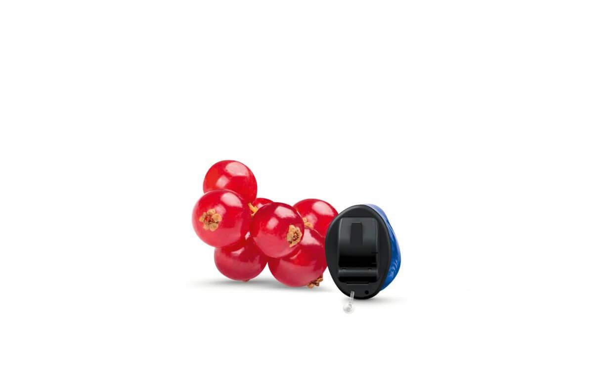 Hörgeräte Möckel mini-hörgeräte