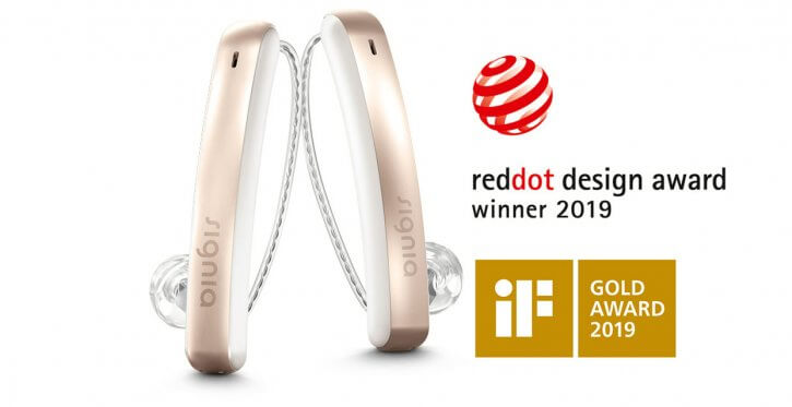 Styletto Connect Award im Blog