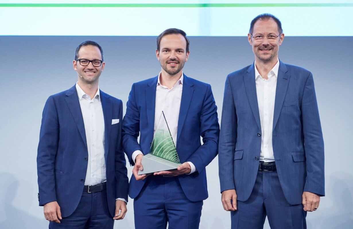 hoergeraete-testsieger-future-hearing-award
