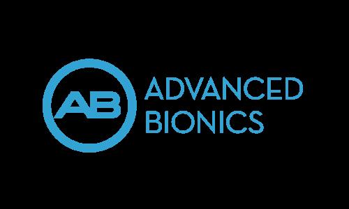 advanced-bionics-hoerimplantate