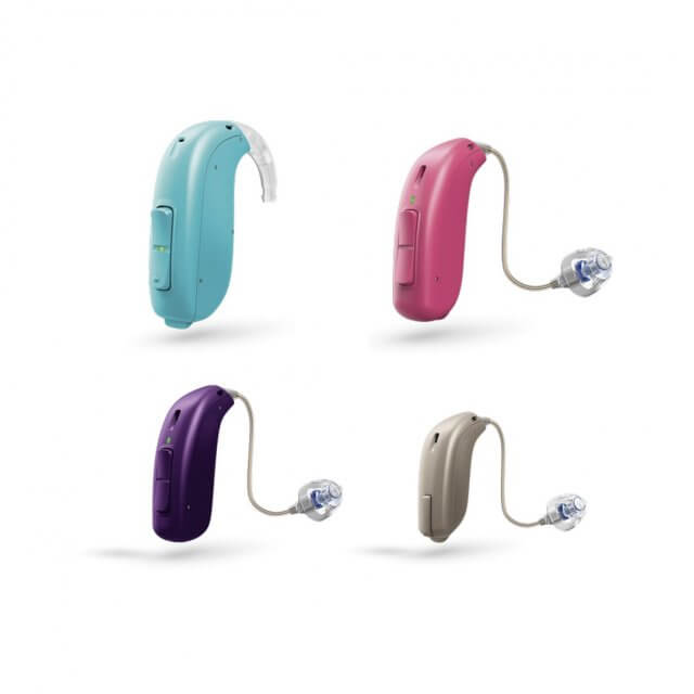 Hörgeräte-für-Kinder-Oticon-OPN-Play