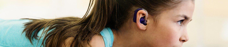 Hörgeräte-für-Kinder-zum-Nulltarif-Möckel