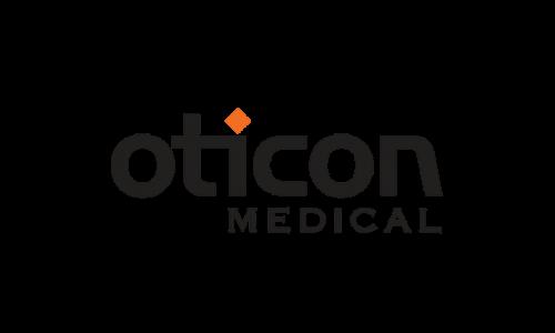 oticon-medial-hoerimplantate