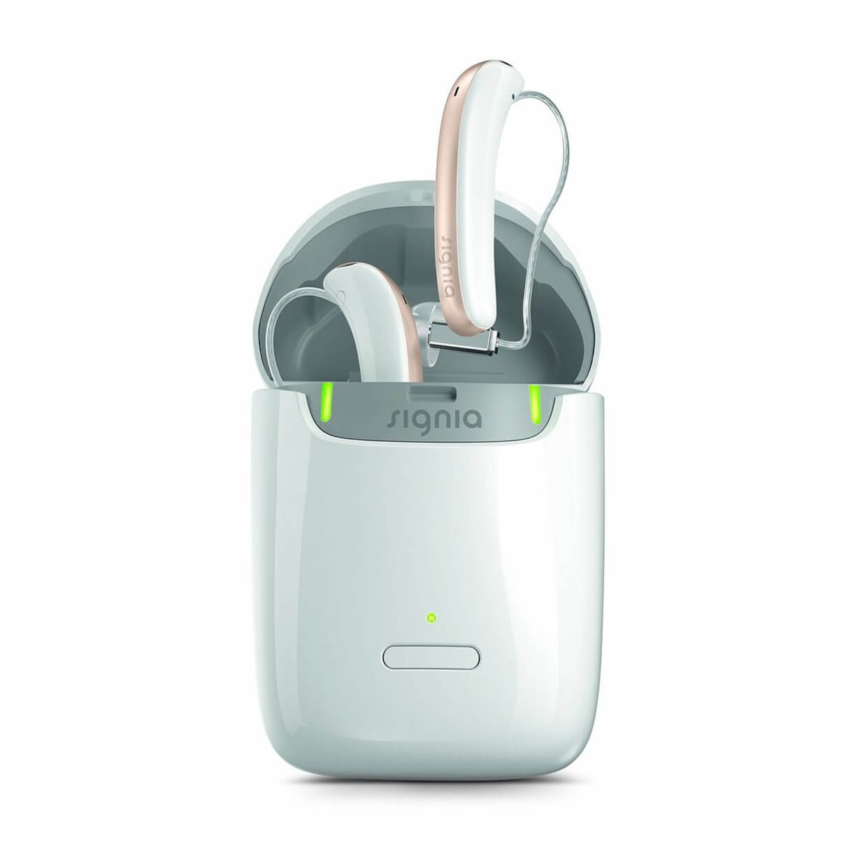 Styletto-X-Etui-Charger