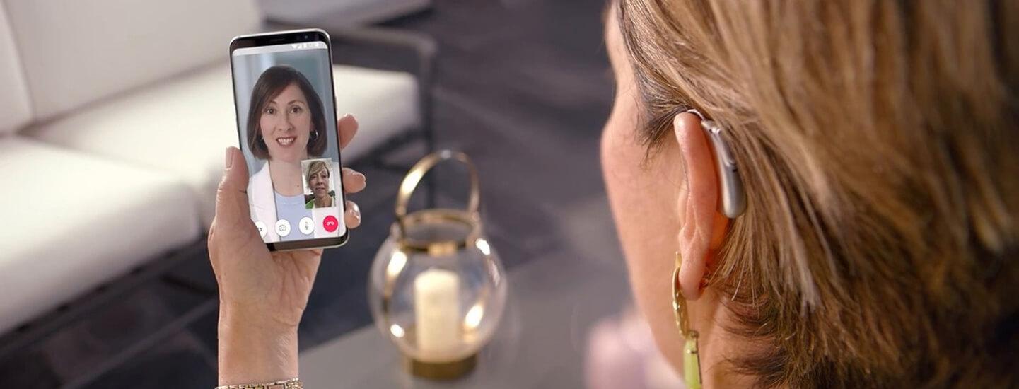 hoergeraete-anpassen-remote-telecare