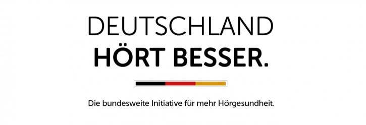 kleine-hoersysteme-deutschland-hoert-besser-siegel-klein