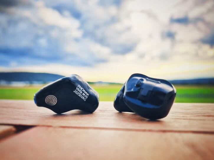 phonak-virto-m-hörgeräte-erfahrung