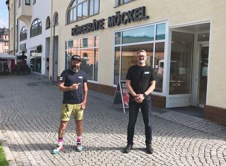 wiedemann-und-oelsner-hörgeräte-erfahrung