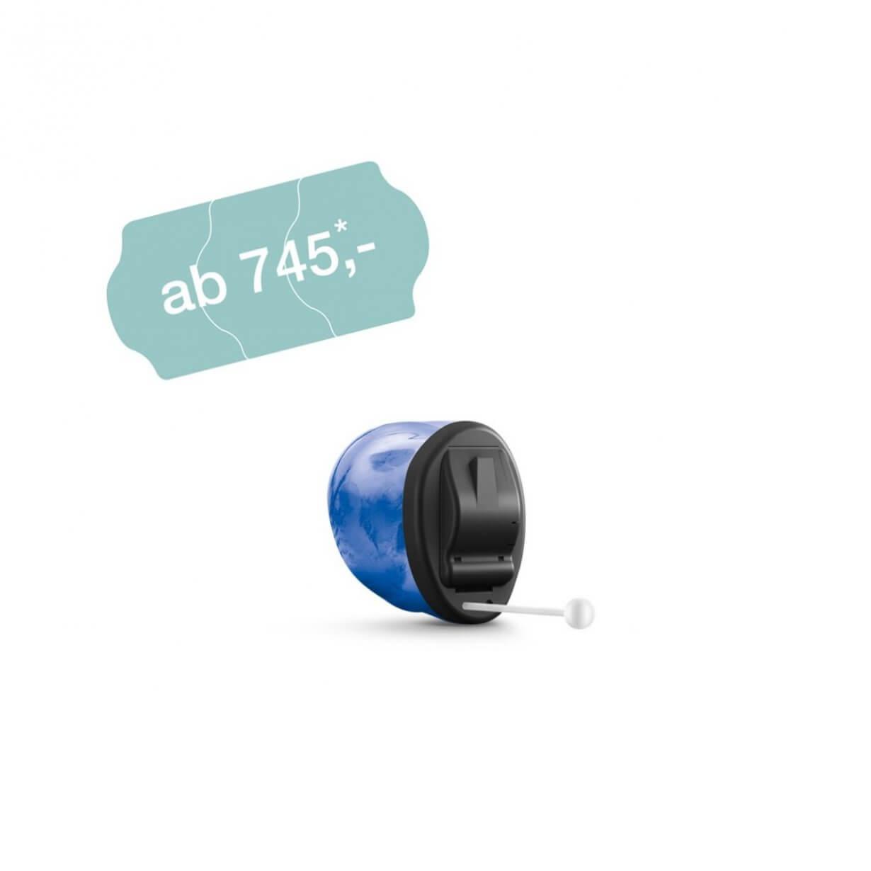 Hörgerät-Preise_Standard-Im-Ohr-Hörgerät