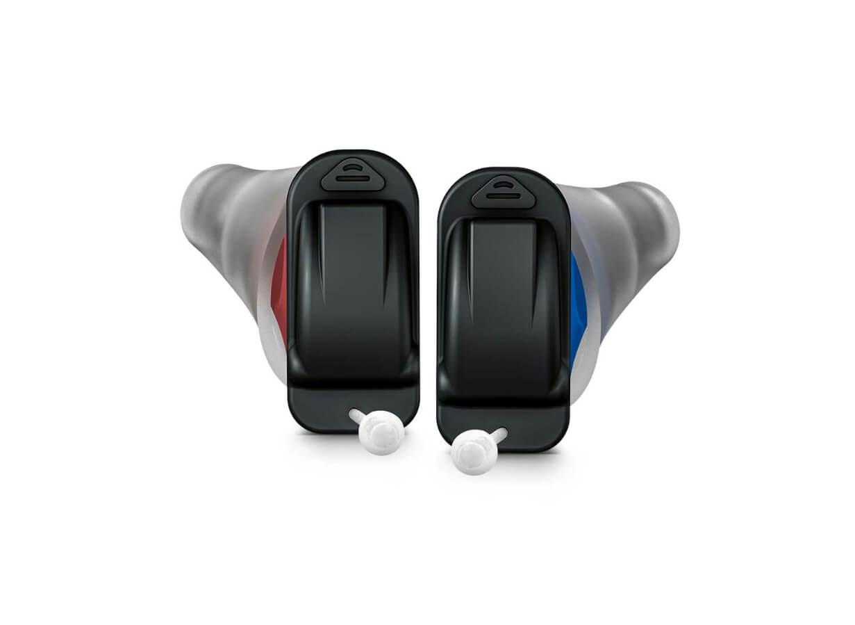 hörgeräte-preise-im-ohr-hoersysteme
