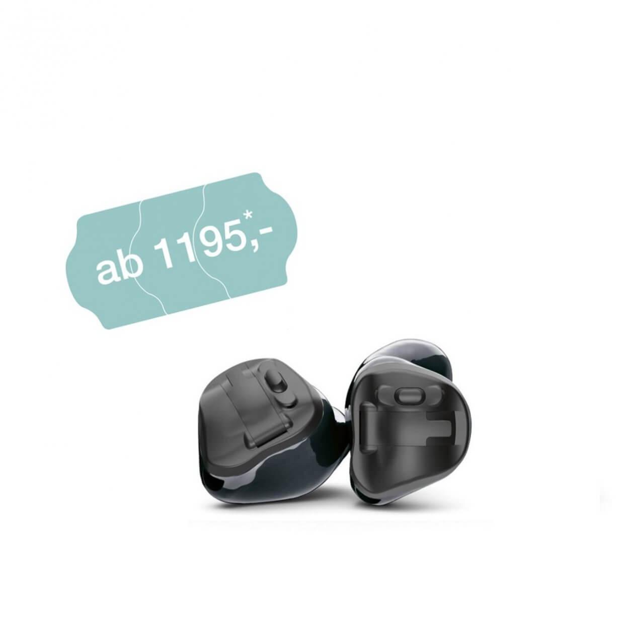 Hörgeräte-Preise_Komfort-Kosten