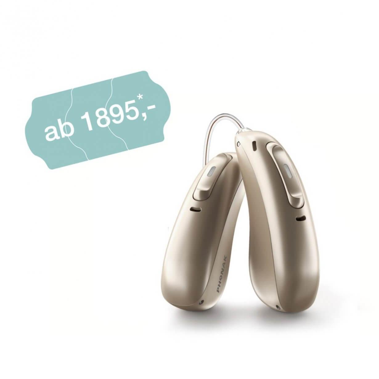 Hörgeräte-Preise_Premium-Kosten